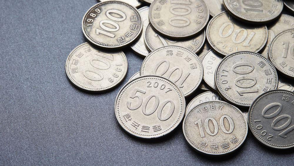 Ν. Κορέα: Πτώση κατά 8,5% κατέγραψαν οι εξαγωγές τον Οκτώβριο