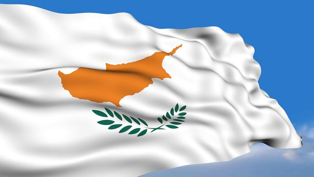 """Κύπρος: Μητέρα και κόρη """"συνελήφθησαν"""" από τις κατοχικές αρχές στη Μόρφου"""