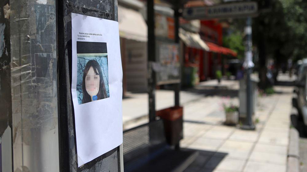 Υπόθεση Μαρκέλλα: Τα γυρίζει ξαφνικά και προκαλεί η 33χρονη