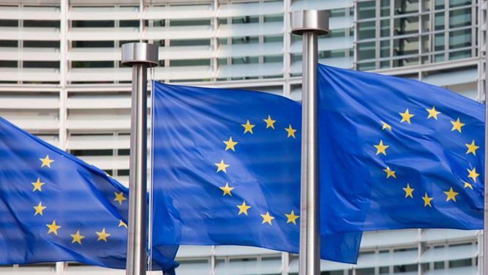 Ένας στους δύο Αυστριακούς προτίθεται να ψηφίσει στις ευρωεκλογές