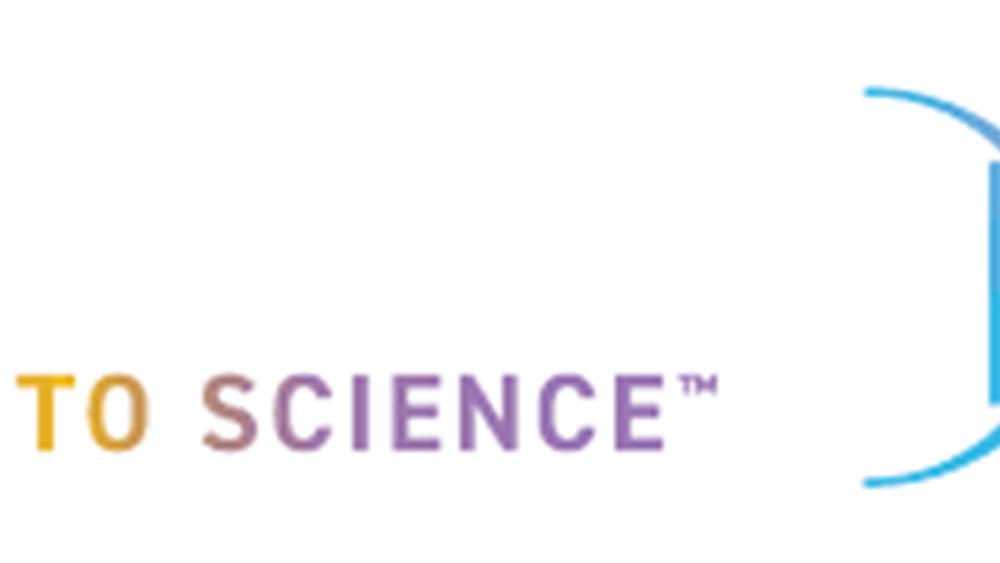 PureTech Health: Εμφάνισε ζημιές στο εξάμηνο