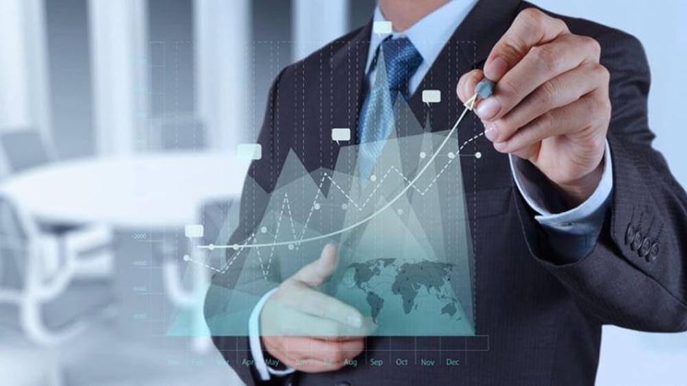 Capital Economics: Το Ελληνικό Δράμα έχει τελειώσει – Υψηλοί ρυθμοί ανάπτυξης τα επόμενα χρόνια