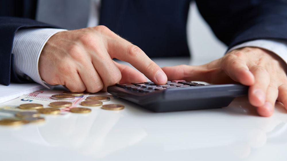 Μείωση φόρων, αλλά με αύξηση φορο-εσόδων λόγω ανάπτυξης