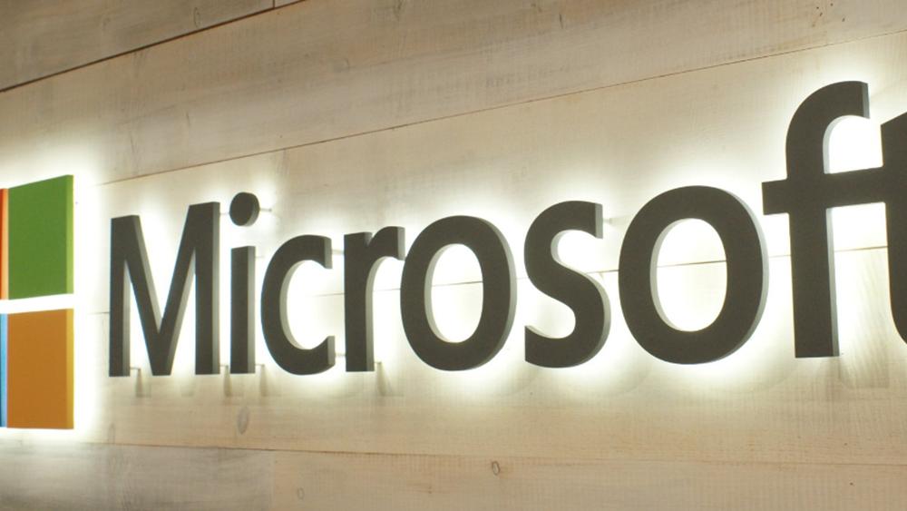 Microsoft: Αύξηση 13% στα έσοδα τριμήνου - Καλύτερα των προσδοκιών τα κέρδη