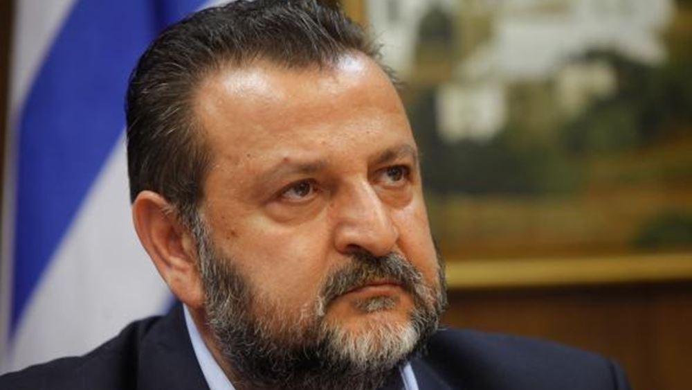 Γ. Βρούτσης- Β. Κεγκέρογλου Η μεγαλύτερη μείωση των μισθών επί ΣΥΡΙΖΑ λέει το ILO