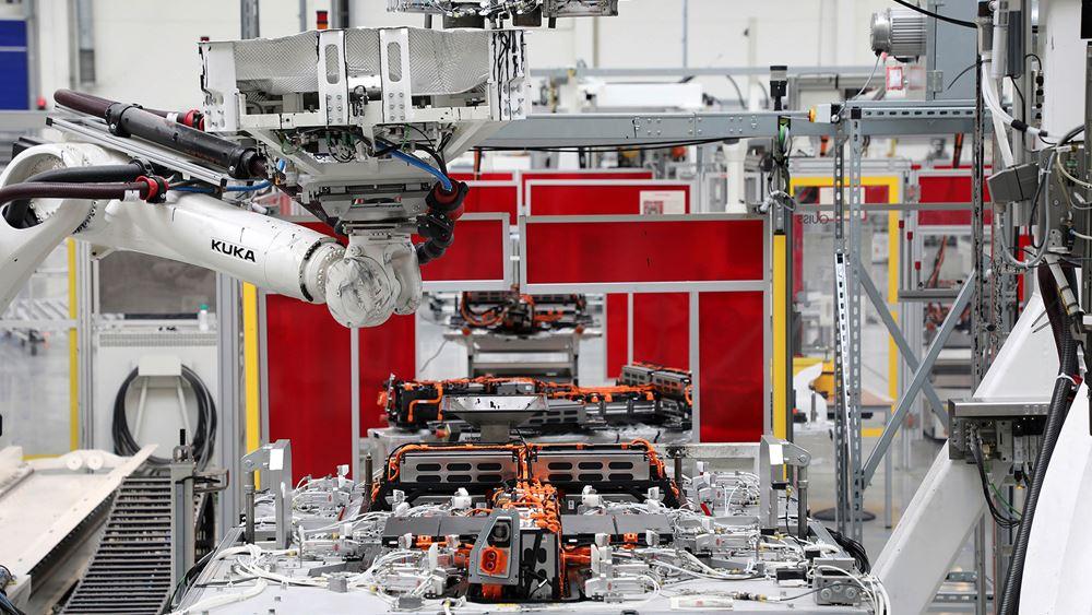 Volkswagen: Εξετάζει το ενδεχόμενο έφεσης μετά το πρόστιμο 502 εκατ. ευρώ από την ΕΕ