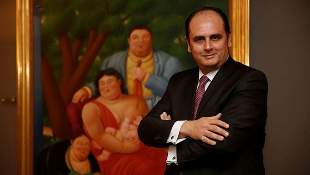 Ακίνητα από 9.000 ευρώ βγάζει προς πώληση η Τράπεζα Πειραιώς