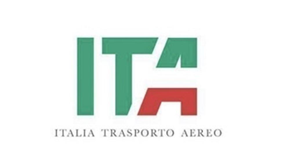 Italia Trasporto Aereo: Συμφωνία Ιταλίας-ΕΕ για τη διάδοχο της Alitalia