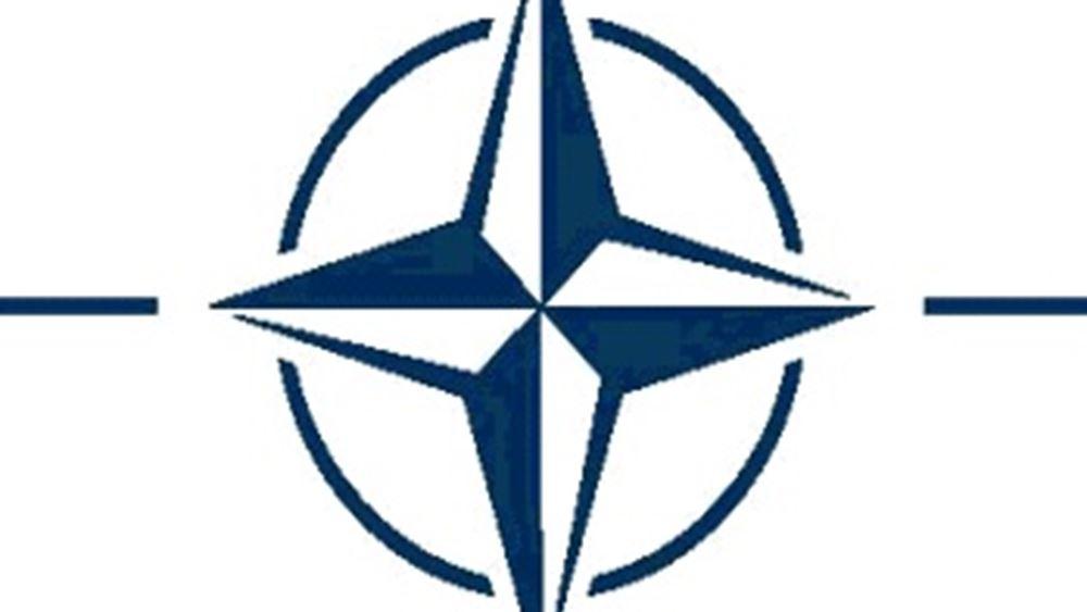 Ελικόπτερο του ΝΑΤΟ συνετρίβη ανοικτά της Κεφαλονιάς