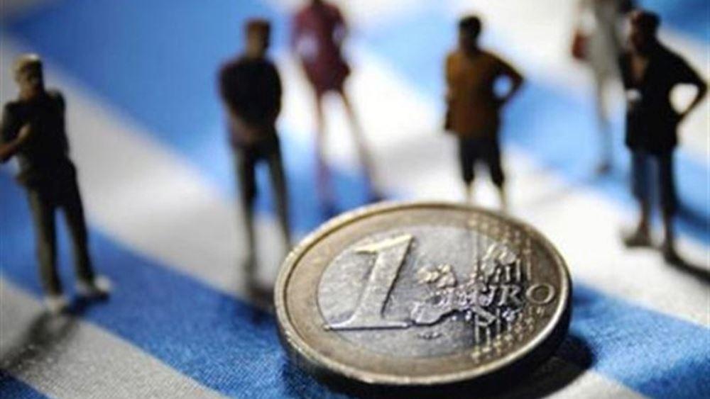 """Με """"ασπίδα"""" αλλά και προκλήσεις η Ελλάδα στο διεθνές σκηνικό αναταράξεων"""