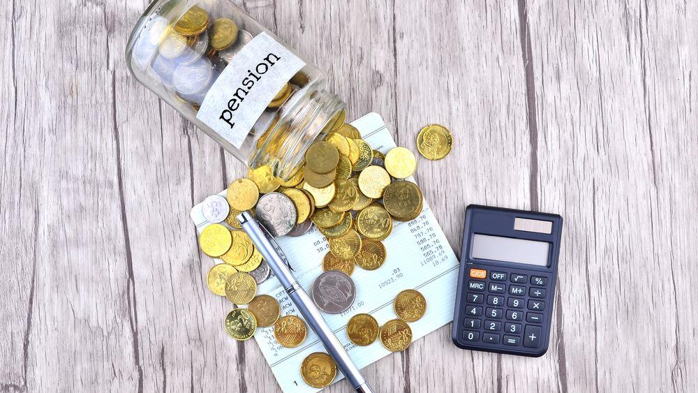 Αναδρομικά συνταξιούχων: Και το Επικουρικό Ταμείο θα δέχεται αιτήσεις