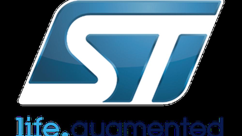 STMicroelectronics: Υποχώρησαν τα καθαρά κέρδη δ΄ τριμήνου