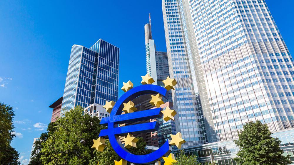 Muller: Η ΕΚΤ θα εξετάσει την ενίσχυση των αγορών ομολόγων μετά το τέλος του PEPP