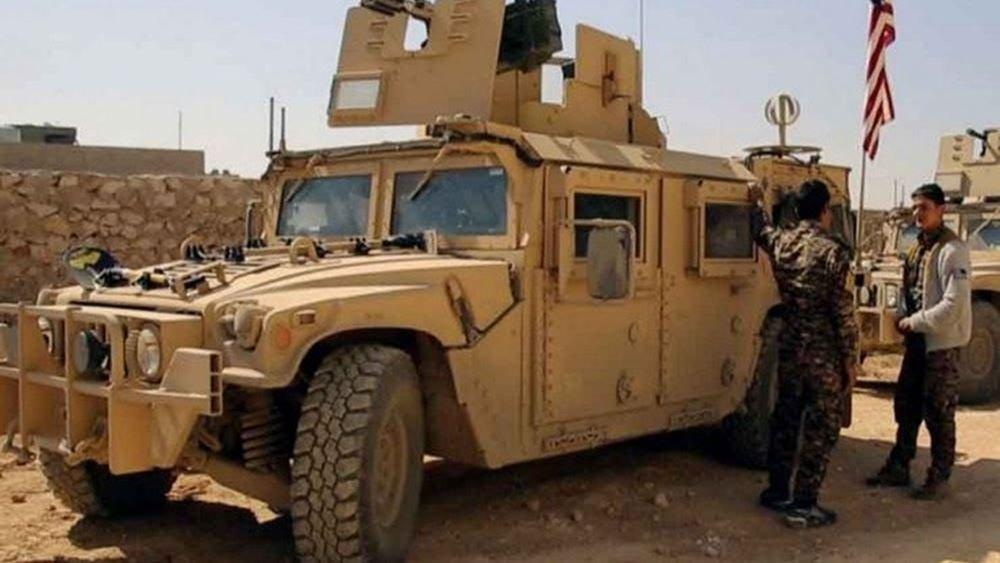 """Αφγανιστάν: Ο στρατός των ΗΠΑ ανέλαβε την ευθύνη για το πλήγμα """"ακριβείας"""" που σκότωσε 30 αμάχους"""