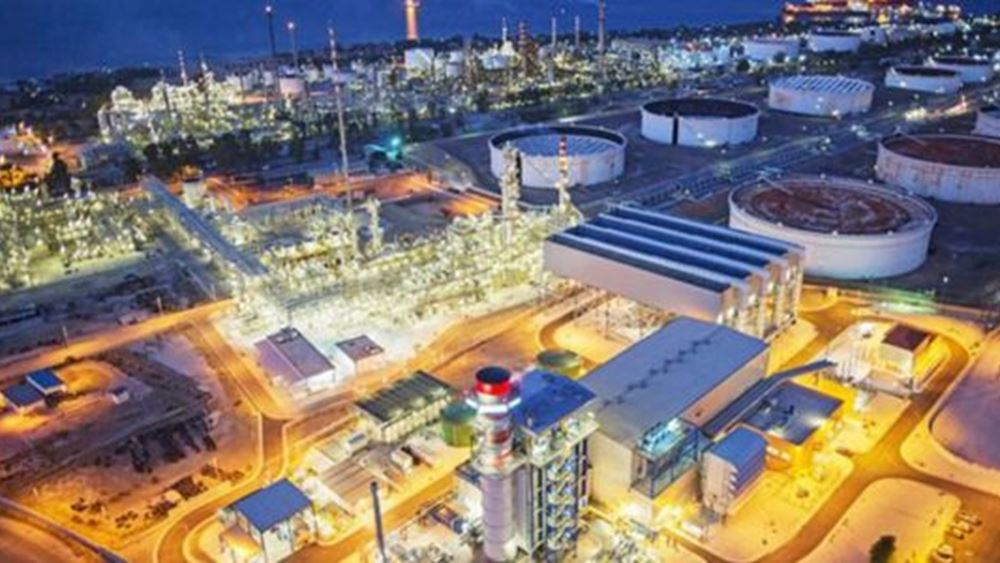 Motor Oil:Στις 5 Ιουνίου η τακτική ΓΣ για τη διάθεση κερδών και μερίσματος για τη χρήση 2018