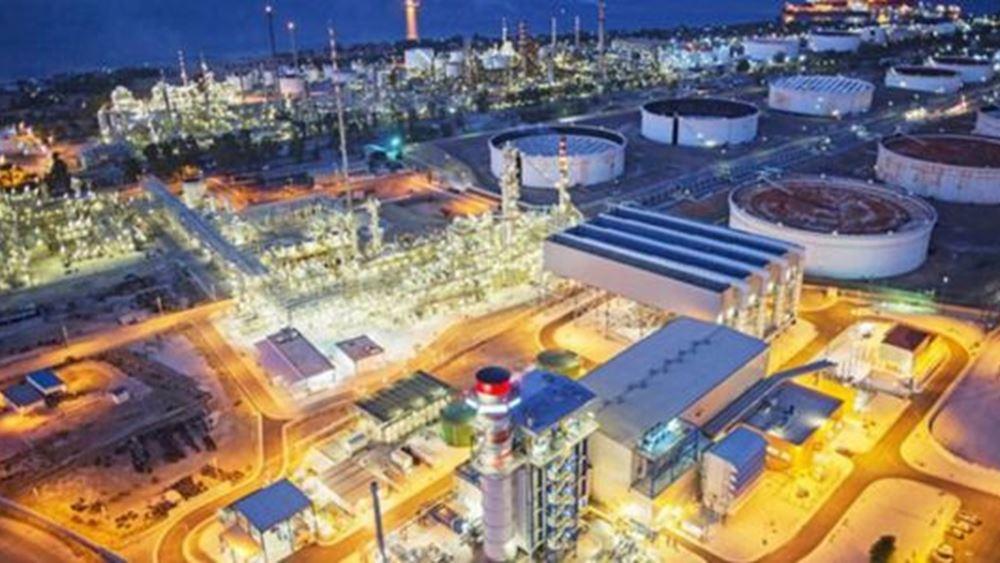 Motor Oil: Είσοδος στην αγορά των ΑΠΕ