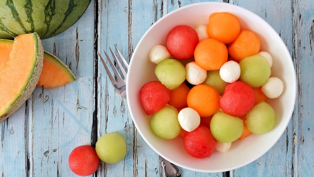 Βουλγαρία: Εισαγόμενο το 90% των φρούτων και των λαχανικών που καταναλώνεται