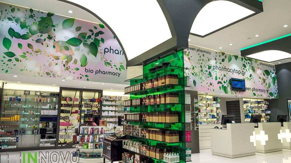 Συνέχιση της αναστολής χορήγησης με πίστωση των ιατροτεχνολογικών προϊόντων, αποφάσισαν οι φαρμακοποιοί