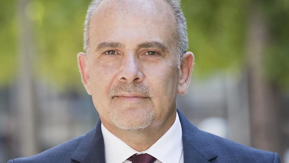 I. Τζάνος (Eurobank):Πώς να προστατευθούν οι καταναλωτές από τις ηλεκτρονικές απάτες