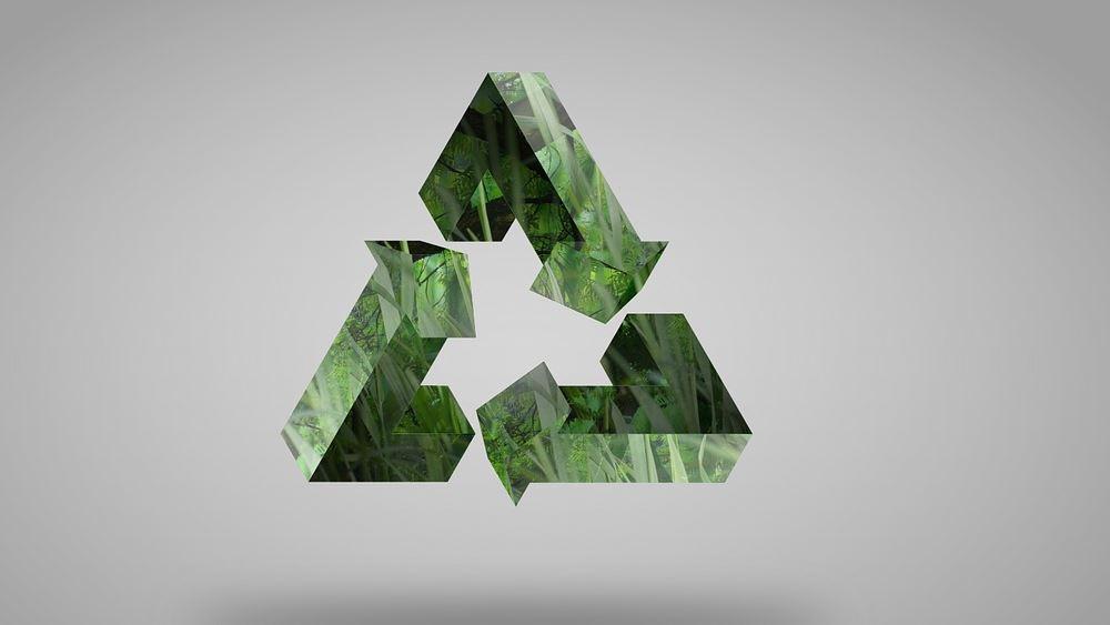 Περιφέρεια Αττικής: Ενισχύει το σύστημα ανακύκλωσης με την τοποθέτηση 10.000 ειδικών κάδων