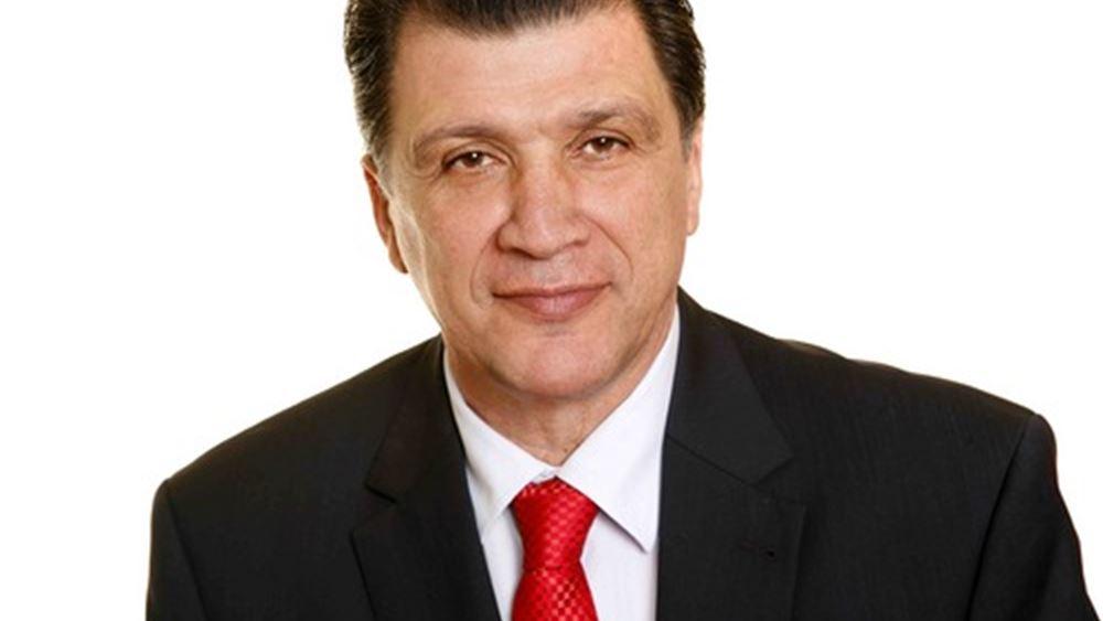 Θεσσαλονίκη: Αποδεκτή η αίτηση του Γ. Ορφανού για επανακαταμέτρηση των ψήφων