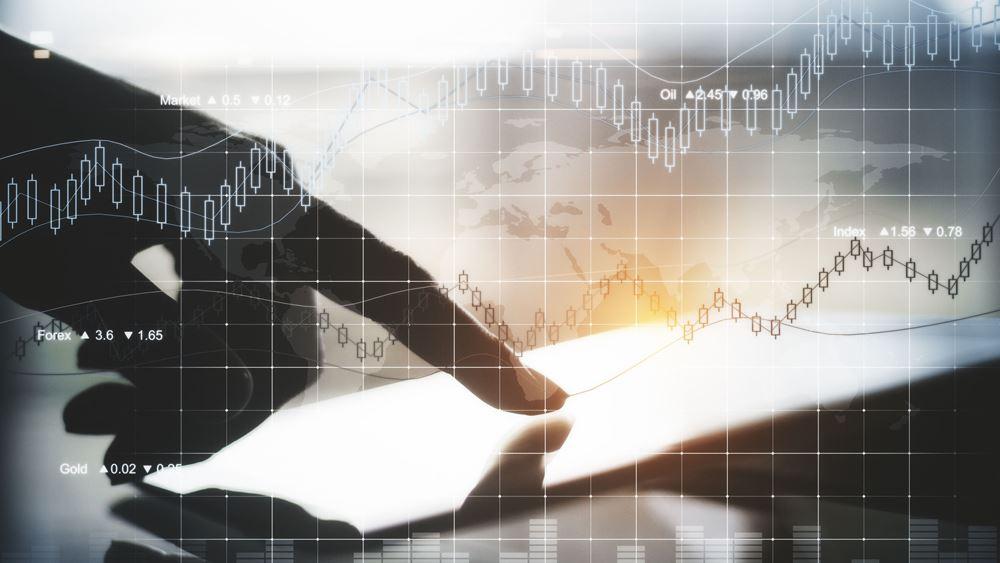 Η Εθνική Τράπεζα προβλέπει ισχυρή ανάκαμψη μέσα στο 2021