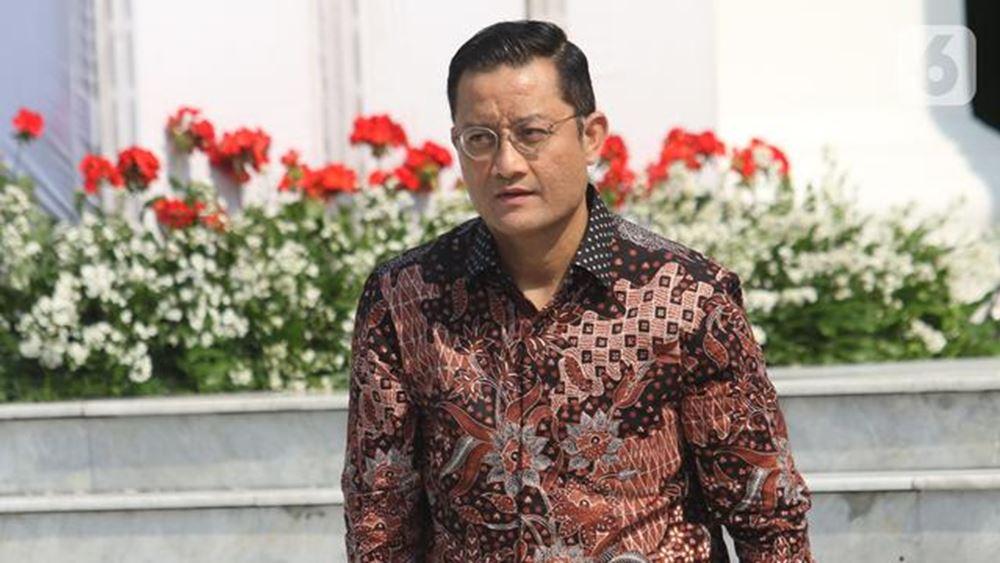 Ινδονησία: Υπουργός συνελήφθη ύποπτος για διαφθορά
