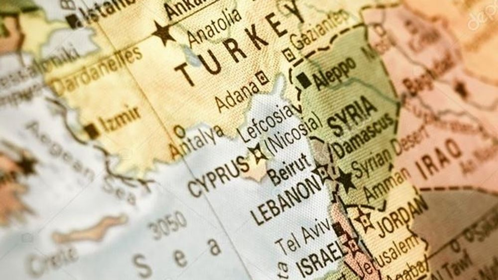 Τουρκία: Ξεπέρασαν τα 350.000 τα κρούσματα μόλυνσης από τον κορονοϊό