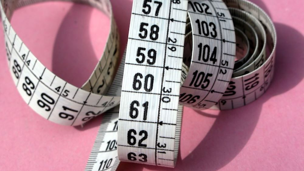 Γρήγορη απώλεια βάρους: Τα πρέπει και τα μη