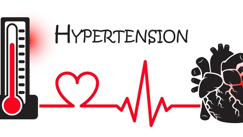 Υπέρταση: Μόνο 3 στους 10 υπερτασικούς έχει καλά ρυθμισμένη πίεση
