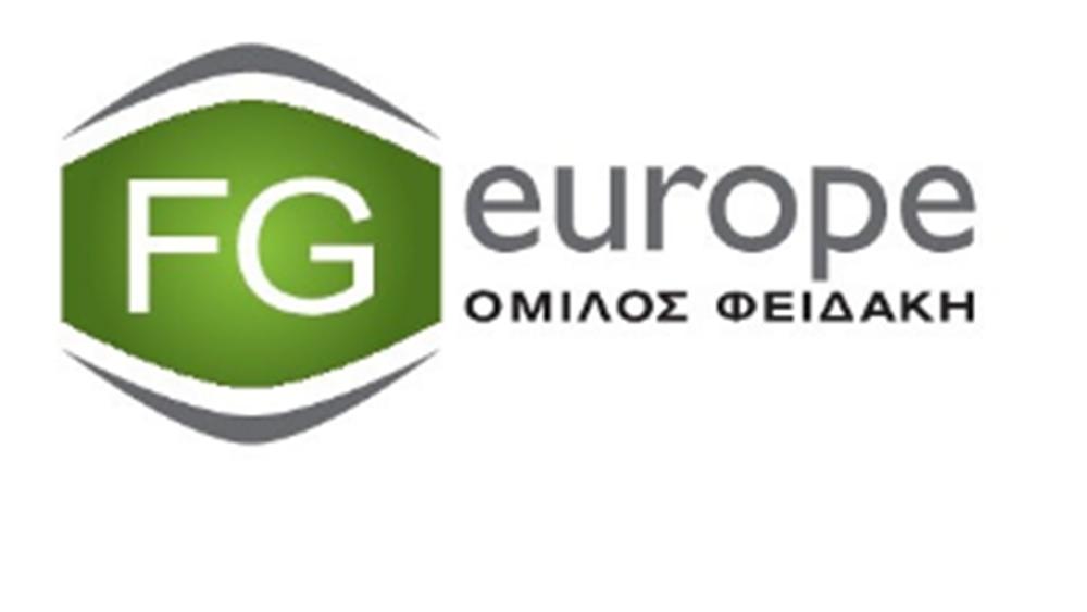 FG Europe: Αναλαμβάνει τη διανομή λευκών οικιακών συσκευών Hitachi στην Ελλάδα