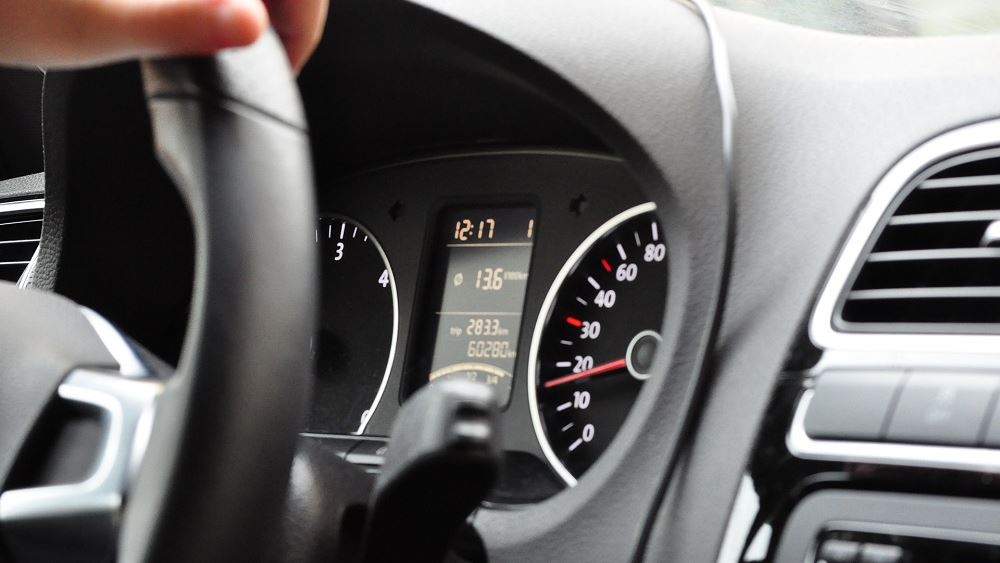 Nissan, Honda, Fiat και Daimler διαπραγματεύονται με σημαντικό discount, πληρώνουν υψηλά μερίσματα - Πρέπει να αγοράσεις;