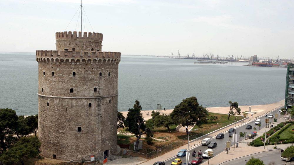 Black Weekends ξεκινούν τον Ιανουάριο στα ξενοδοχεία της Θεσσαλονίκης