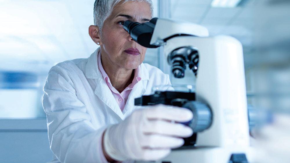 Διεθνείς πολυκεντρικές μελέτες στον τομέα της επεμβατικής καρδιολογίας