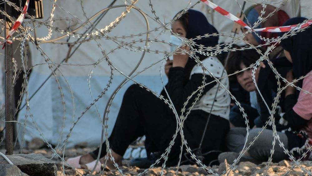 Bαριές κατηγορίες για 33 μέλη ΜΚΟ - Είχαν στήσει κύκλωμα εισαγωγής μεταναστών στην Ελλάδα