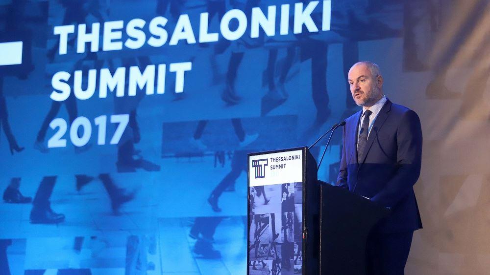 """4.000 επιχειρήσεις καλούνται να κατοχυρώσουν το brand name """"Μακεδονία"""""""