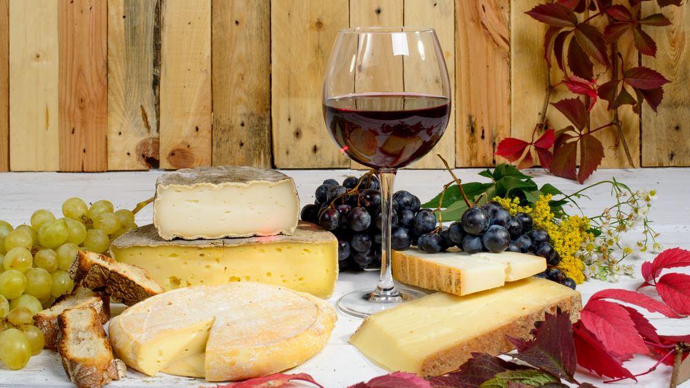 Wine & Currant Marketing Forum: Χτίζοντας ελληνογερμανικές συνεργασίες στον αγροδιατροφικό τομέα