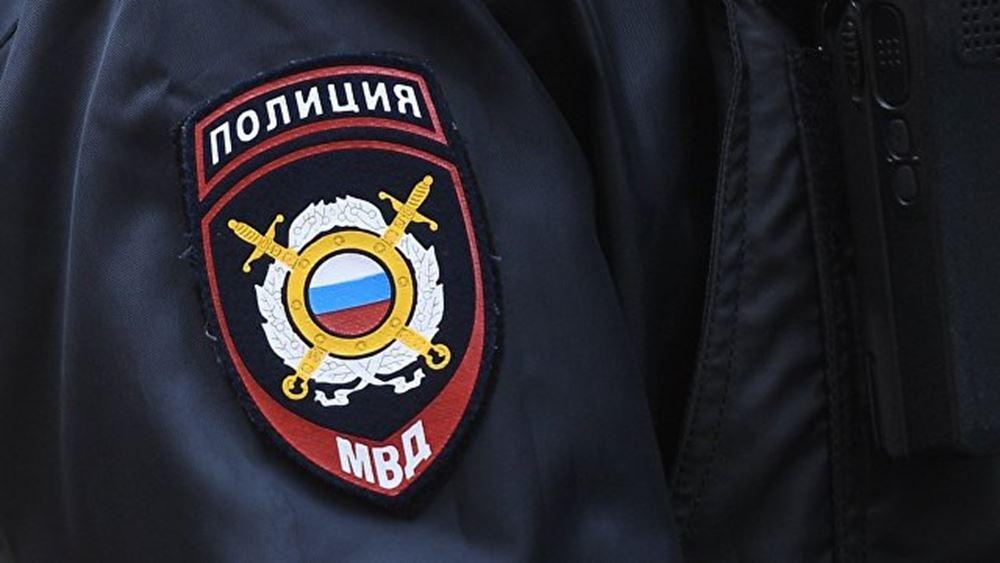 Δύο αστυνομικοί και ένας ένοπλος νεκροί σε ανταλλαγή πυροβολισμών στην πρωτεύουσα της Τσετσένιας