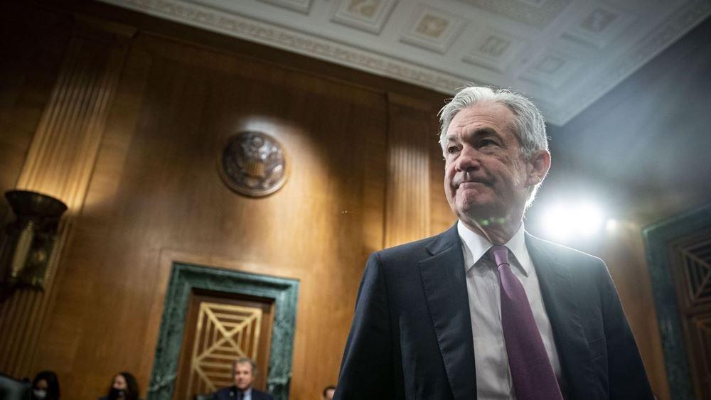 SOS - κίνδυνος για την ανεξαρτησία των κεντρικών τραπεζών
