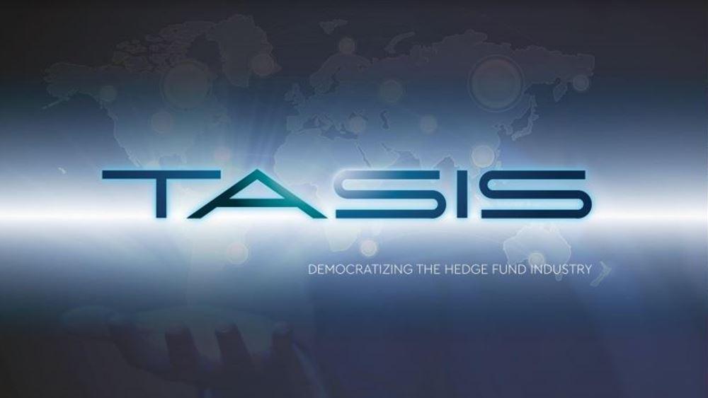 Whitetip Investments: Τo Tasis φέρνει το αύριο στις υπηρεσίες παροχής επενδυτικών συμβουλών