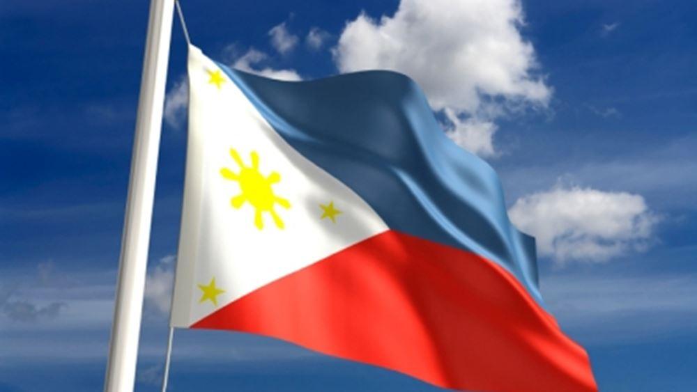Άλμα 4% για το πέσο των Φιλιππίνων φέτος καθώς οι επενδυτές κυνηγούν αποδόσεις