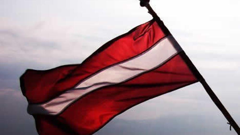 Το Ευρωπαϊκό Δικαστήριο απεφάνθη ότι η Λετονία παραβίασε τη νομοθεσία της ΕΕ με την απομάκρυνση του κεντρικού τραπεζίτη