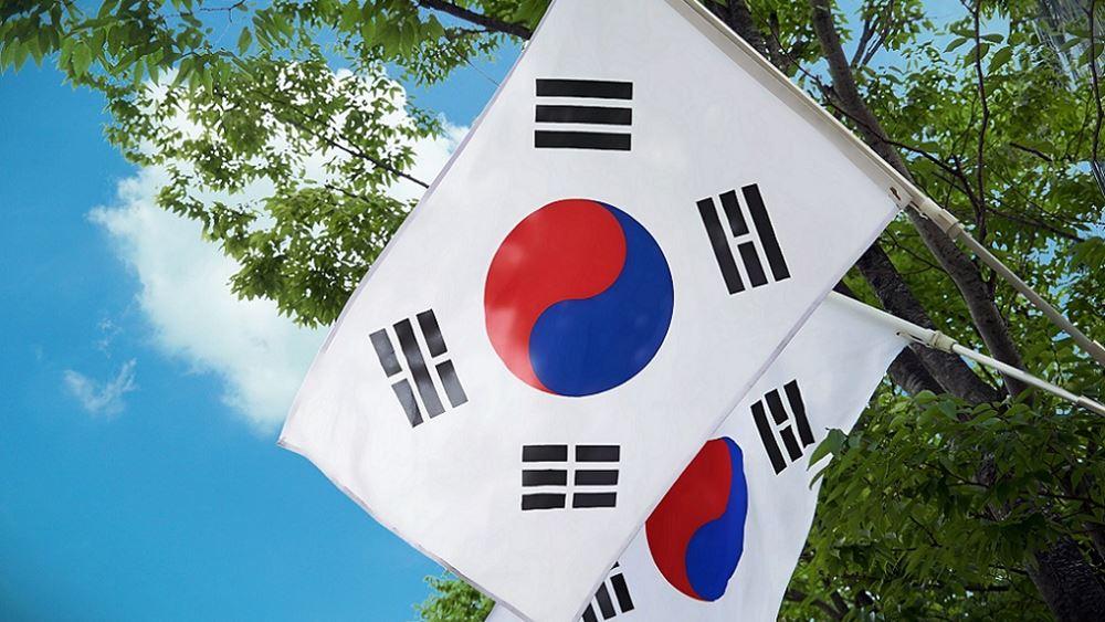 Νότια Κορέα: Ο πρόεδρος Μουν Τζε-ιν προσκαλεί τον Κιμ Γιονγκ Ουν να επισκεφθεί τη Σεούλ