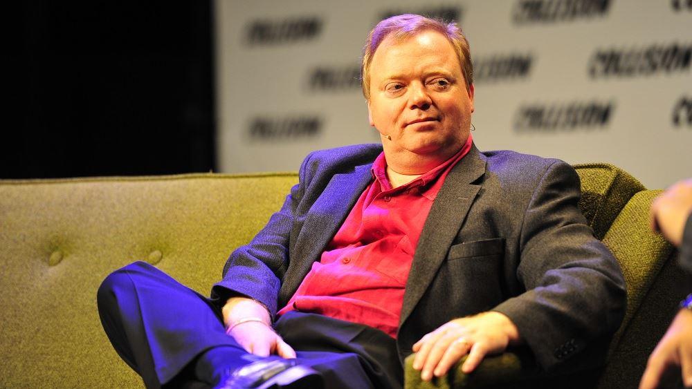 Άντονι Γουντ: Η παραίτηση από τη Netflix, η ίδρυση της Roku και ο τετραπλασιασμός της περιουσίας του