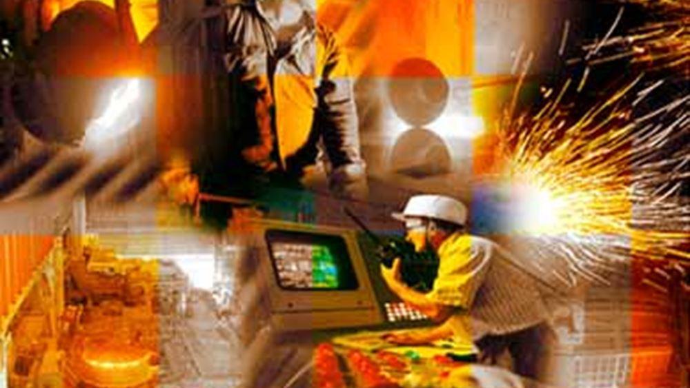 Ζημιές-ρεκόρ για την Tata Motors στο δ΄ τρίμηνο