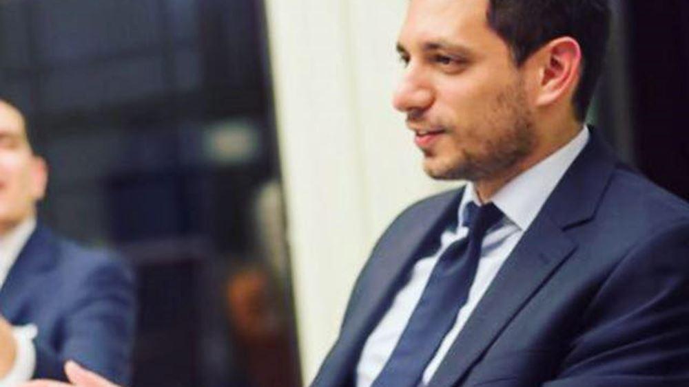 Κ. Κυρανάκης - μέλος προανακριτικής: Σκευωρία ΣΥΡΙΖΑ κατά 10 πολιτικών αντιπάλων του με γελοίες καταθέσεις μαρτύρων