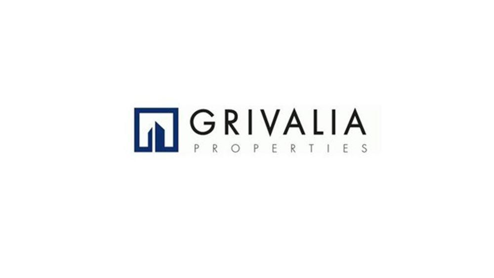 """Grivalia Properties: Υπογραφή προσυμφώνου για την απόκτηση μετοχών της """"Value Τουριστική"""""""