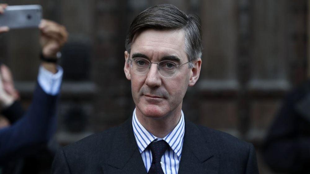 """Η """"κοινή λογική' θα μπορούσε να σώσει τα θύματα του Πύργου Γκρένφελ, δηλώνει υπουργός των Τόρις"""