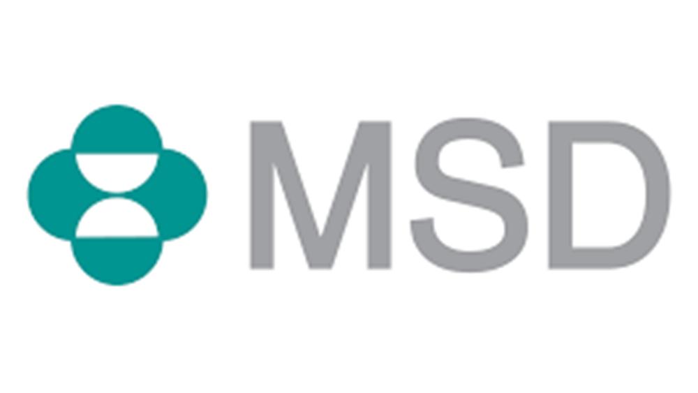 Η MSD βοηθά στην παραγωγή του εμβολίου της Johnson & Johnson