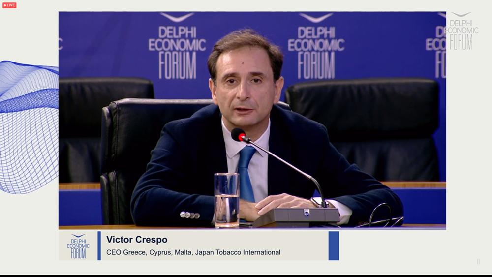 Ισχυρά πλεονεκτήματα της Ελλάδας για την προσέλκυση και διατήρηση των επενδύσεων